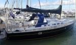 Van-De-Stadt-Madeira-44-For-Sale-001