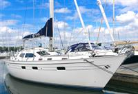 Southerly 135RS - SOLD