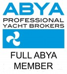 Sell my Yacht - Full Member ABYA Logo
